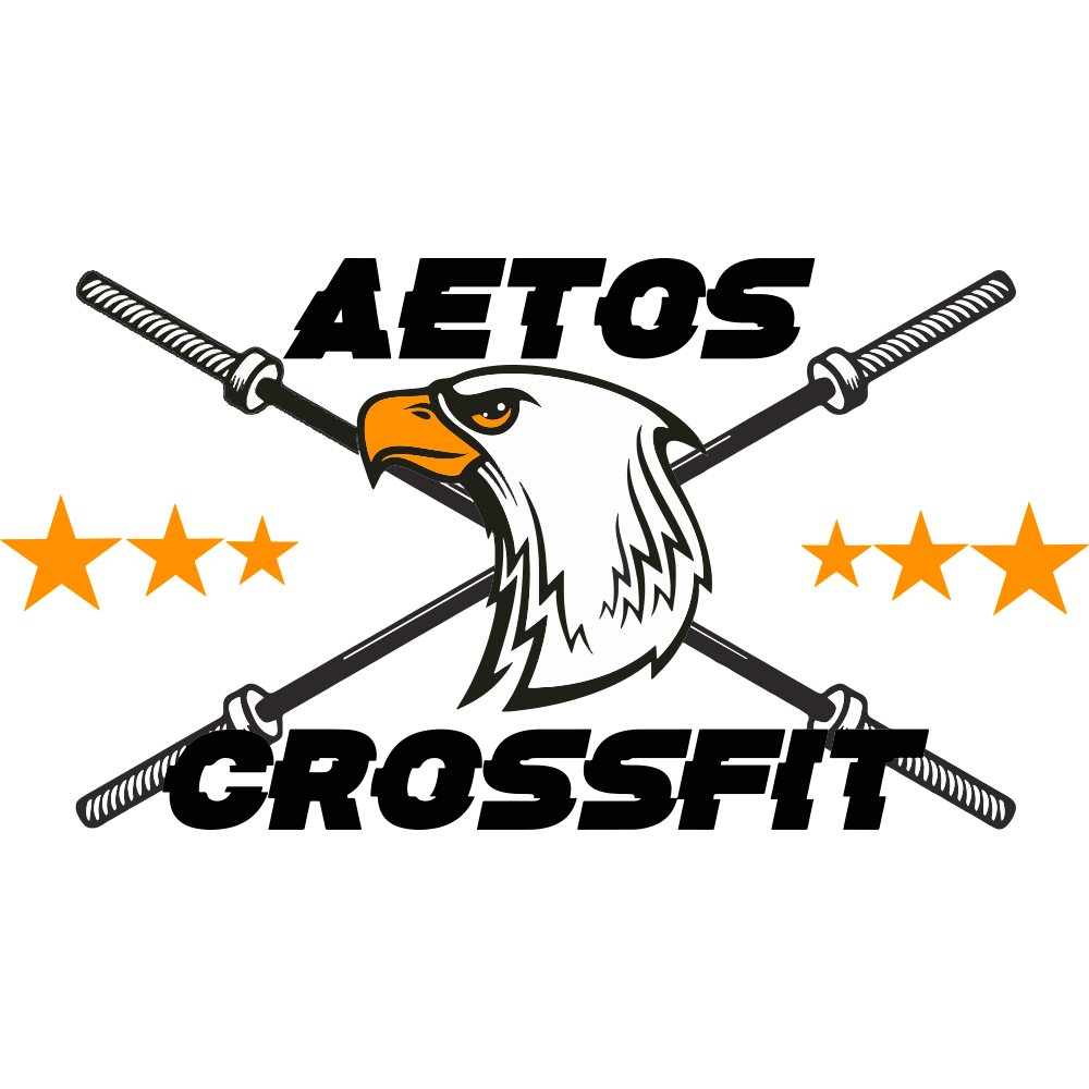 AETOS CrossFit®