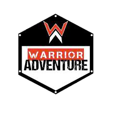 WARRIOR ADVENTURE