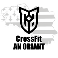 CrossFit® AN ORIANT